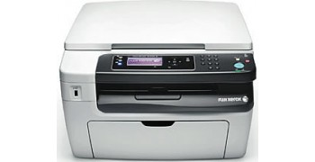 Fuji Xerox DocuPrint M205B Laser Printer