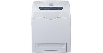 Fuji Xerox DocuPrint C3300DX Laser Printer