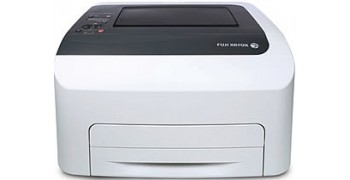 Fuji Xerox DocuPrint CP116W Laser Printer