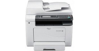 Fuji Xerox DocuPrint M255Z Laser Printer