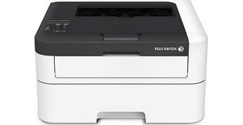 Fuji Xerox DocuPrint CP225W Toner Cartridges