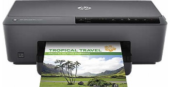 HP Officejet 6230 Inkjet Printer