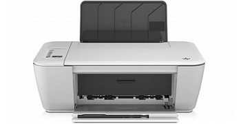 HP Deskjet 2540 Inkjet Printer