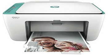 HP Deskjet 2623 Inkjet Printer