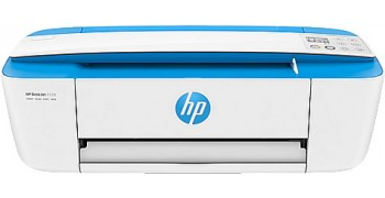 HP Deskjet 3720 Inkjet Printer