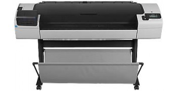 HP Designjet T1300 Inkjet Printer