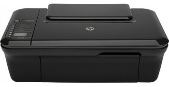 HP Deskjet 3050 Inkjet Printer