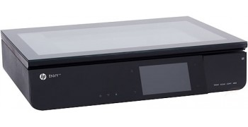 HP Envy 120 Inkjet Printer