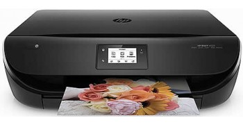 HP Envy 4520 Inkjet Printer