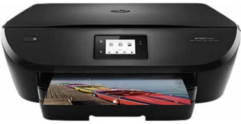 HP Envy 5540 Inkjet Printer