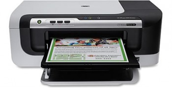 HP Officejet 6000 Inkjet Printer