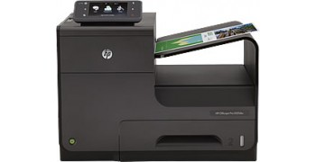HP Officejet Pro X551DW Inkjet Printer