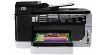 HP Officejet Pro 8500 Inkjet Printer