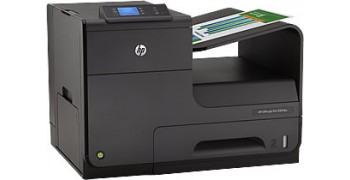 HP Officejet Pro X451DW Inkjet Printer