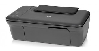 HP Deskjet 2050 Inkjet Printer