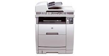 HP Laserjet 2840 Laser Printer