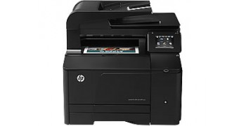 HP Colour Laserjet Pro M276 Laser Printer