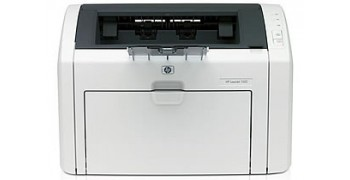 HP Laserjet 1022 Laser Printer
