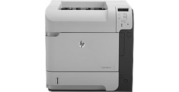 HP Laserjet Enterprise 600 M600 Laser Printer
