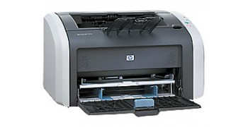HP Laserjet 1015 Laser Printer