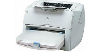 HP Laserjet 1220 Laser Printer