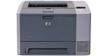 HP Laserjet 2400 Laser Printer