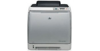 HP Laserjet 2600 Laser Printer