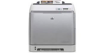 HP Laserjet 2605 Laser Printer