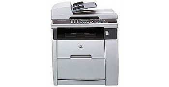 HP Laserjet 2820 Laser Printer