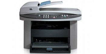 HP Laserjet 3030 Laser Printer