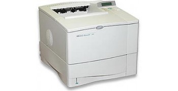 HP Laserjet 4050 Laser Printer