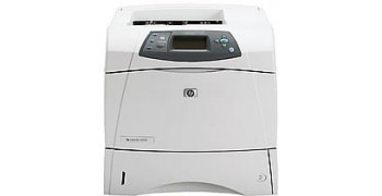HP Laserjet 4200 Laser Printer
