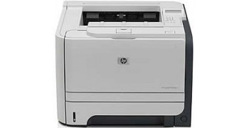 HP LaserJet P2050 Laser Printer