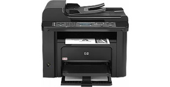 HP Laserjet Pro M1530 Laser Printer