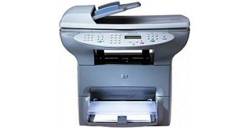 HP Laserjet 3330 Laser Printer