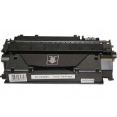 HP 80X Compatible Toner Cartridge (CF280X)