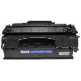 HP 53X Compatible Toner Cartridge (Q7553X)