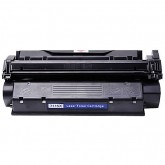 HP 15X Compatible Toner Cartridge