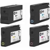 HP 955XL Compatible Value Pack