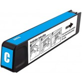 HP 971XL Cyan Compatible Ink Cartridge