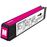 HP 971XL Magenta Compatible Ink Cartridge
