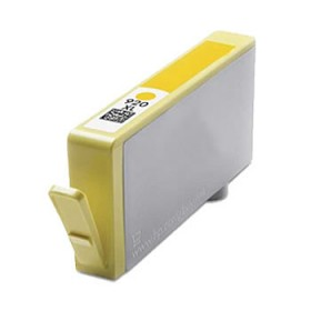 HP 920XL Yellow Compatible Ink Cartridge