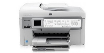 HP Photosmart Premium C309a Inkjet Printer
