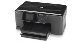 HP Photosmart Premium C309g Inkjet Printer