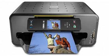 Kodak ESP 7 Inkjet Printer
