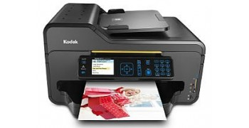 Kodak ESP 9 Inkjet Printer