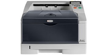 Kyocera FS 1370DN Laser Printer