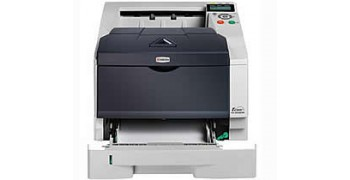 Kyocera FS 1350DN Laser Printer