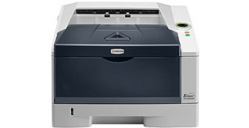 Kyocera FS 1320D Laser Printer