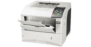 Kyocera FS-2000D Laser Printer